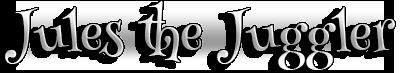 Jules the Juggler